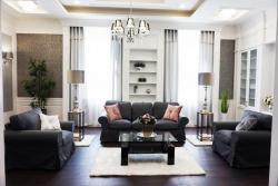 10101-2082-elado-lakas-for-sale-flat-1055-budapest-v-kerulet-belvaros-lipotvaros-szent-istvan-korut-iv-emelet-iv-floor-270m2-846.jpg