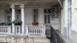 10101-2082-elado-lakas-for-sale-flat-1055-budapest-v-kerulet-belvaros-lipotvaros-szent-istvan-korut-iv-emelet-iv-floor-270m2-988-3.jpg