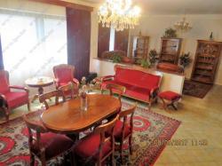 10101-2083-elado-haz-for-sale-house-1141-budapest-xiv-kerulet-zuglo-miskolci-utca-500m2-727.jpg