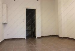 10101-2084-kiado-uzlethelyiseg-for-rent-retail-1132-budapest-xiii-kerulet-gyongyhaz-utca-592-1.jpg