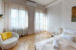10101-2099-elado-lakas-for-sale-flat-1052-budapest-v-kerulet-belvaros-lipotvaros-karoly-korut-vemelet-5th-floor-99m2-469-12.jpeg