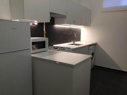 10102-2023-kiado-lakas-for-rent-flat-1095-budapest-ix-kerulet-ferencvaros-soroksari-ut-ii-emelet-2nd-floor-712-2.jpg