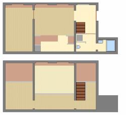 10102-2024-elado-lakas-for-sale-flat-1063-budapest-vi-kerulet-terezvaros-bajnok-utca-ii-emelet-2nd-floor-717.png