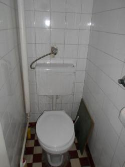 Eladó ház 1112 Budapest Jégcsap utca 180m2 90M Ft Ingatlan kép: 17