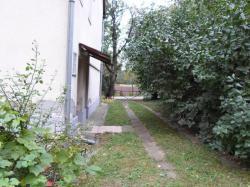 Eladó ház 1112 Budapest Jégcsap utca 180m2 90M Ft Ingatlan kép: 26