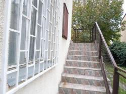 Eladó ház 1112 Budapest Jégcsap utca 180m2 90M Ft Ingatlan kép: 20