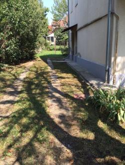 Eladó ház 1112 Budapest Jégcsap utca 180m2 90M Ft Ingatlan kép: 7