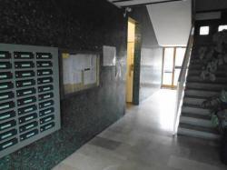 10102-2027-elado-lakas-for-sale-flat-1033-budapest-iii-kerulet-obuda-bekasmegyer-vorosvari-ut-ix-emelet-ix-floor-51m2-939.jpg