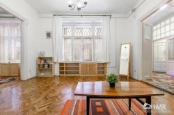 10102-2028-elado-lakas-for-sale-flat-1134-budapest-xiii-kerulet-vaci-ut-i-emelet-1st-floor-77m2-184.jpg