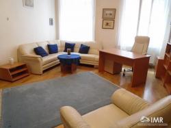 10102-2029-elado-lakas-for-sale-flat-1061-budapest-vi-kerulet-terezvaros-jokai-ter-i-emelet-1st-floor-57m2-687.jpg