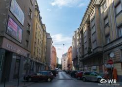 10102-2030-elado-lakas-for-sale-flat-1133-budapest-xiii-kerulet-pannonia-utca-i-emelet-1st-floor-82m2-143.jpg