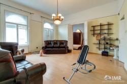 10102-2032-elado-lakas-for-sale-flat-1076-budapest-vii-kerulet-erzsebetvaros-garay-ter-ii-emelet-2nd-floor-73m2-891.jpg