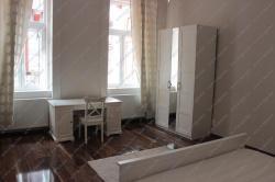 10102-2034-kiado-lakas-for-rent-flat-1066-budapest-vi-kerulet-terezvaros-jokai-utca-iii-emelet-3rd-floor-75m2-667-1.jpg