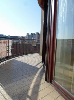 10102-2036-kiado-lakas-for-rent-flat-1061-budapest-vi-kerulet-terezvaros-kiraly-utca-vi-emelet-6th-floor-150m2-999-6.jpg