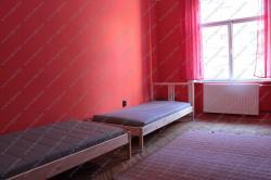 10102-2039-kiado-lakas-for-rent-flat-1077-budapest-vii-kerulet-erzsebetvaros-izabella-utca-fsz-ground-106m2-891.jpg