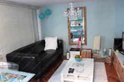 10102-2040-kiado-lakas-for-rent-flat-1065-budapest-vi-kerulet-terezvaros-podmaniczky-utca-iii-emelet-3rd-floor-44m2-454.jpg