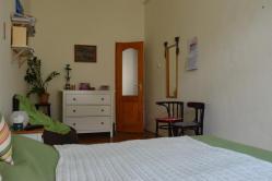 10102-2041-elado-lakas-for-sale-flat-1063-budapest-vi-kerulet-terezvaros-kmety-gyorgy-utca-iii-emelet-3rd-floor-285-5.jpg