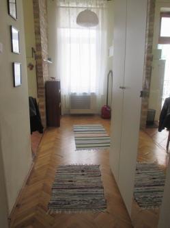10102-2041-elado-lakas-for-sale-flat-1063-budapest-vi-kerulet-terezvaros-kmety-gyorgy-utca-iii-emelet-3rd-floor-592-10.jpg