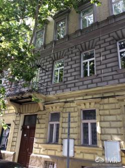 10102-2047-elado-lakas-for-sale-flat-1065-budapest-vi-kerulet-terezvaros-podmaniczky-utca-i-emelet-1st-floor-73m2-381.jpg