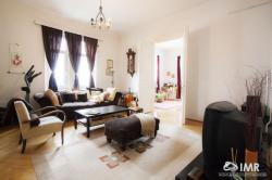 10102-2049-elado-lakas-for-sale-flat-1063-budapest-vi-kerulet-terezvaros-bajnok-utca-iii-emelet-3rd-floor-917.jpg