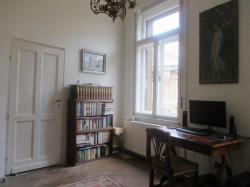 10102-2052-elado-lakas-for-sale-flat-1061-budapest-vi-kerulet-terezvaros-anker-koz-iv-emelet-iv-floor-43m2-225-18.jpg