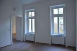 10102-2064-elado-lakas-for-sale-flat-1055-budapest-v-kerulet-belvaros-lipotvaros-honved-utca-ii-emelet-2nd-floor-124m2-486.jpg