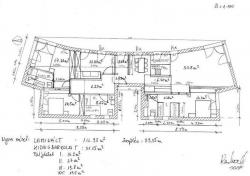 10102-2067-elado-lakas-for-sale-flat-1025-budapest-ii-kerulet-palvolgyi-ut-273-18.jpg