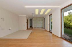 10102-2067-elado-lakas-for-sale-flat-1025-budapest-ii-kerulet-palvolgyi-ut-273.jpg