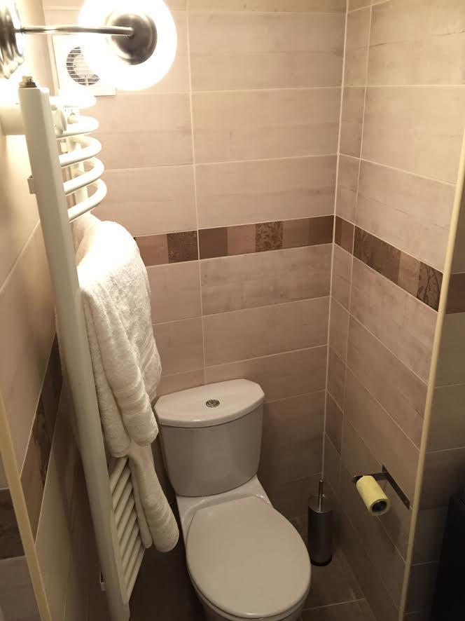 Eladó lakás 1061 Budapest Andrássy út 39m2 58M Ft Ingatlan kép: 1