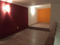 10102-2076-elado-lakas-for-sale-flat-1082-budapest-viii-kerulet-jozsefvaros-matyas-ter-fsz-ground-26m2-162.jpg