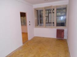 10102-2079-elado-lakas-for-sale-flat-1033-budapest-iii-kerulet-obuda-bekasmegyer-bogdani-ut-magasfoldszint-high-floor-53m2-727.jpg