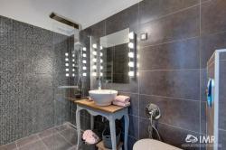 10102-2082-elado-lakas-for-sale-flat-1076-budapest-vii-kerulet-erzsebetvaros-peterfy-sandor-utca-i-emelet-1st-floor-43m2-646.jpg