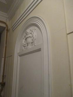10102-2093-elado-lakas-for-sale-flat-1034-budapest-iii-kerulet-obuda-bekasmegyer-timar-utca-iii-emelet-3rd-floor-37m2-422-1.jpg