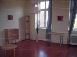 10102-2094-lakas-flat-1061-budapest-vi-kerulet-terezvaros-andrassy-ut-ii-emelet-2nd-floor-814.png