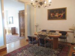 10102-2097-elado-lakas-for-sale-flat-1065-budapest-vi-kerulet-terezvaros-bajcsy-zsilinszky-ut-iii-emelet-3rd-floor-116m2-343-1.jpg