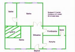 10103-2006-elado-lakas-for-sale-flat-1062-budapest-vi-kerulet-terezvaros-andrassy-ut-97-ii-emelet-2nd-floor-332.jpg