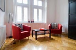 10103-2042-elado-lakas-for-sale-flat-1062-budapest-vi-kerulet-terezvaros-terez-korut-ii-emelet-2nd-floor-105m2-181.jpg