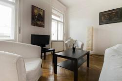 10103-2043-elado-lakas-for-sale-flat-1062-budapest-vi-kerulet-terezvaros-terez-korut-iv-emelet-iv-floor-92m2-166.jpg