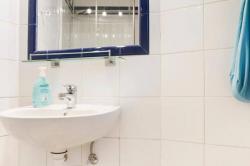 10103-2043-elado-lakas-for-sale-flat-1062-budapest-vi-kerulet-terezvaros-terez-korut-iv-emelet-iv-floor-92m2-199.jpg