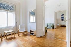 10103-2044-elado-lakas-for-sale-flat-1066-budapest-vi-kerulet-terezvaros-terez-korut-ii-emelet-2nd-floor-225.jpg