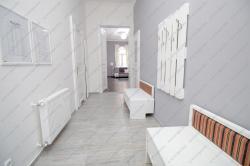 10103-2047-kiado-lakas-for-rent-flat-1075-budapest-vii-kerulet-erzsebetvaros-hollo-utca-ii-emelet-2nd-floor-94m2-326.jpg