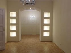 10103-2049-kiado-lakas-for-rent-flat-1053-budapest-v-kerulet-belvaros-lipotvaros-veres-palne-utca-ii-emelet-2nd-floor-141m2-621-5.jpg