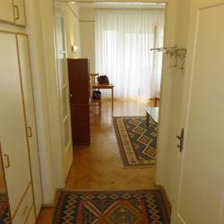 10103-2051-kiado-lakas-for-rent-flat-1056-budapest-v-kerulet-belvaros-lipotvaros-szalai-vemelet-5th-floor-34m2-775.jpg