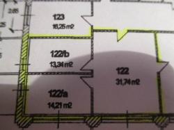 10103-2052-kiado-iroda-for-rent-office-1133-budapest-xiii-kerulet-gogol-utca-i-emelet-1st-floor-643.jpg
