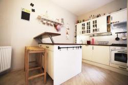 10103-2053-elado-lakas-for-sale-flat-1136-budapest-xiii-kerulet-hegedus-gyula-utca-i-emelet-1st-floor-94m2-381.jpg