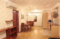 10103-2054-kiado-lakas-for-rent-flat-1063-budapest-vi-kerulet-terezvaros-szinyei-merse-pal-utca-ii-emelet-2nd-floor-59m2-255.jpg