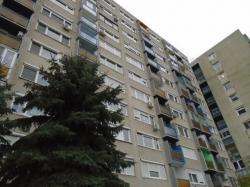 10103-2057-elado-lakas-for-sale-flat-1138-budapest-xiii-kerulet-nepfurdo-utca-iii-emelet-3rd-floor-68m2-788.jpg