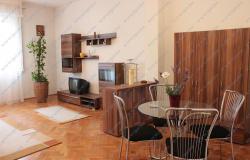 10103-2058-kiado-lakas-for-rent-flat-1075-budapest-vii-kerulet-erzsebetvaros-rumbach-sebestyen-utca-iv-emelet-iv-floor-60m2-999-3.jpg