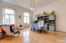 10103-2061-elado-lakas-for-sale-flat-1068-budapest-vi-kerulet-terezvaros-lovolde-ter-iii-emelet-3rd-floor-56m2-153.jpg