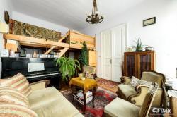10103-2062-elado-lakas-for-sale-flat-1078-budapest-vii-kerulet-erzsebetvaros-istvan-utca-ii-emelet-2nd-floor-74m2-751.jpg